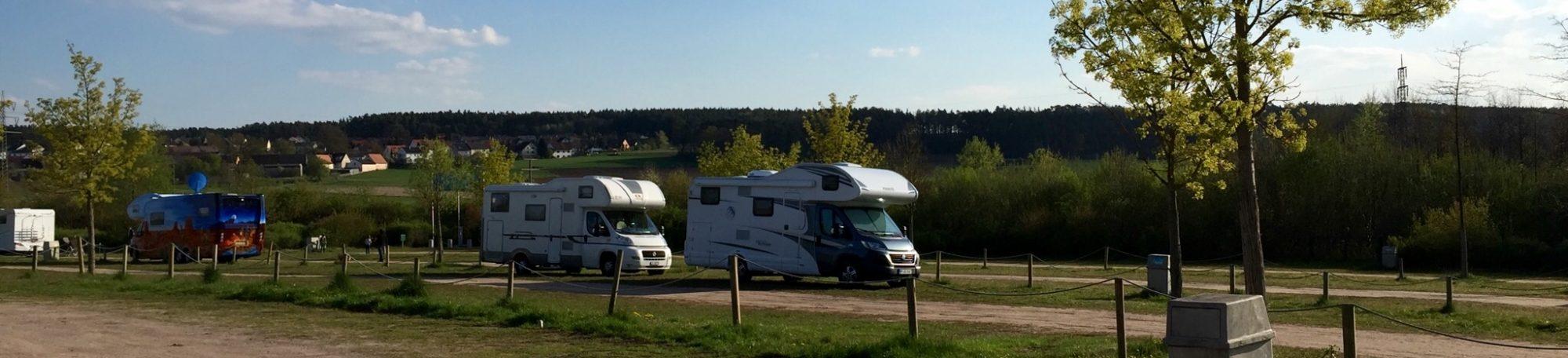 Alkoven-Camper.de©